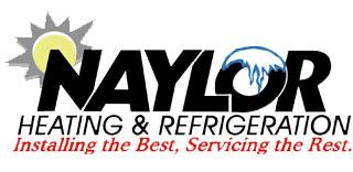 Naylor HVAC